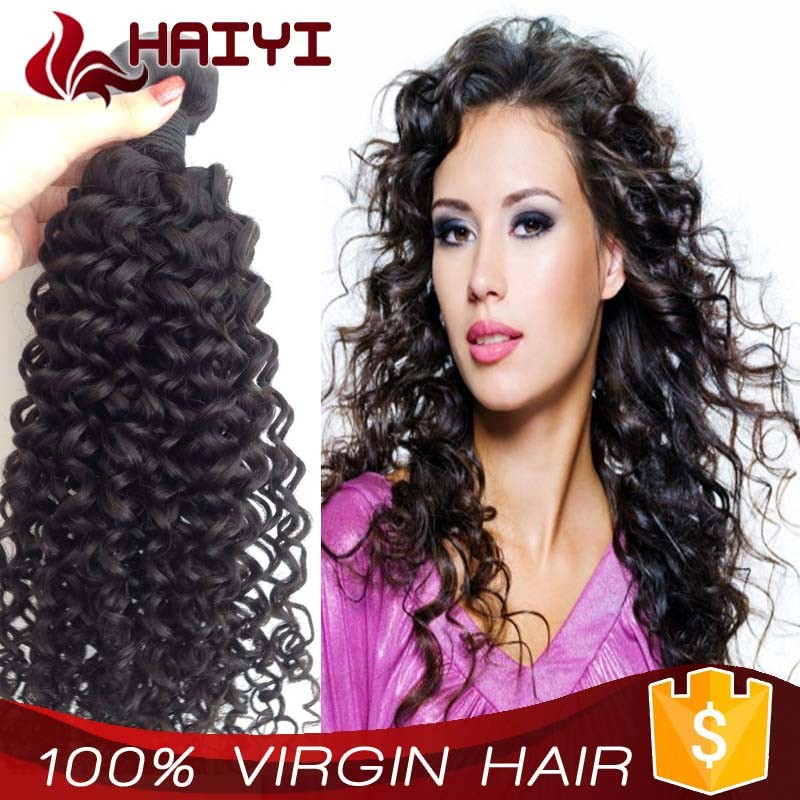 Wholesale price double drawn 100 human unprocessed 100% human virgin indian woman long hair sex