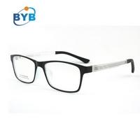 buy eyeglass frames online  antique eyeglass