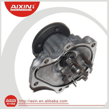 0 WATER PUMPS OEM: 16100-0H040 FOR ACV40