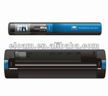 handy scan 3d scanner pen