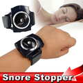 Amazing Hotsale 100% Effective Wrist Anti Snore Device, Snore Stopper