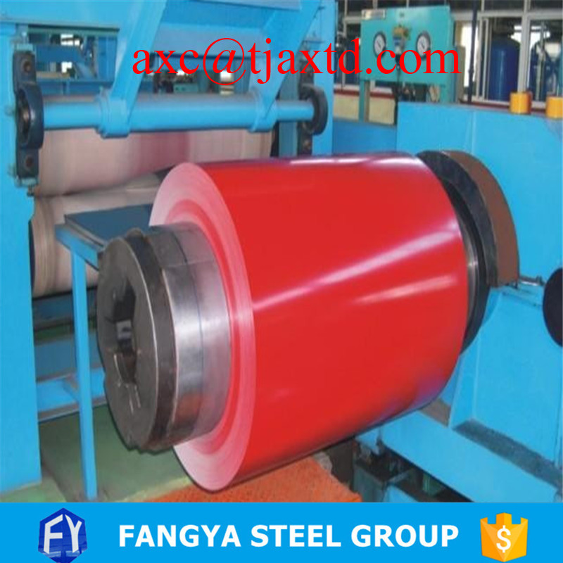 FACO Steel Group ! galvanized sheet roll dx51d+z 0.25mm ppgi roof sheet on alibaba.com with high quality