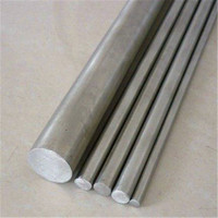 Factory direct sale astm a276 430 430F 304L stainless steel forged round bar price