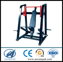 Fitness Equipment Gym Device / Pull Over Machine(AX9011) / Gym Accessories