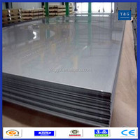 1060 1070 1080 1085 aluminium plate sheet and coil hot rolled