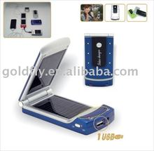 Mobile phone Solar charger (GF-TYN-93) (solar charger for mobile phone/solar energy charger)