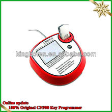 Top quality CN900 key programmer, CN900 key maker update on line with factory price