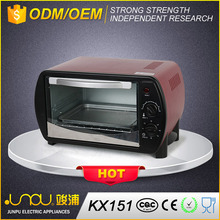 Good price of beautiful best commercial pizza oven machines with acccessories