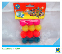 Bouncing rubber ball,promotional ball,high bouncing ball,rubber ball,