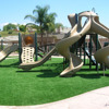 China Supplier Natural Artificial Grass For