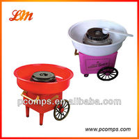 Hot Selling Cotton Candy Machine Made In China with High Quality