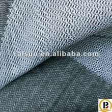 Heavy Woven Fusible Interlining for Clothes