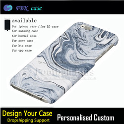 Customized Printing phone case cover for iphone 6s 6plus in china supplier