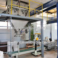 Top Packing Machines Manufacturer