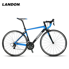 china manufacturing 27speed road bicycle for racing/custom 26inch road bike/factory outlet store alloy frame road bikes for sale