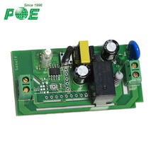 OEM mass production pcb/power bank pcb assembly pcba manufacturer