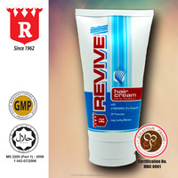 Revive Hair Cream
