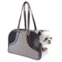 wholesale China factory large pet carrier