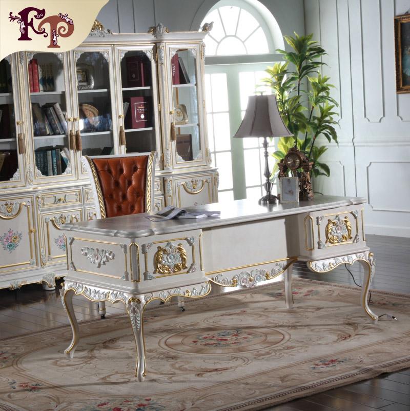 Muebles italianos de lujo real hecho en china la mano for Muebles italianos