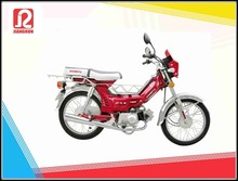 70cc cub motorcycle /electric Scooter /Dog pedal mopeds with new design------JY70-42