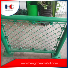 Cheap Chain Link Fence Farm Fence Price