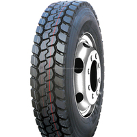 Alibaba 18 wheeler tires tyre for truck 12r22.5
