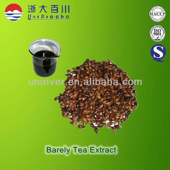 Fragant Barley Tea Extract
