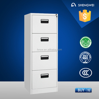 henan metal file cabinets four drawer filing cabinet