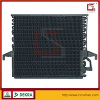 Newest High Quality Air Conditioner Portable 12V Condenser