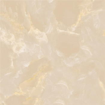 Micro crystal coffee porcelain for tiles floor porcelain with low price