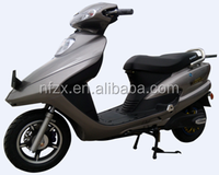 easy operated economical and environmental 1000w moped motorcycle DGZ