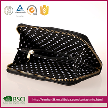 Chinese Products Wholesale Coin Purses/ Change Purses For Ladies
