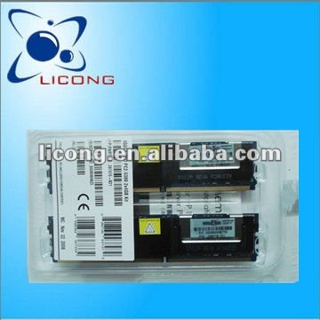 404122-B21 8GB(2*4GB) DDR2 PC2-3200 server memory