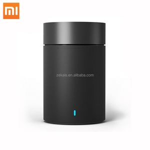 Promotional Portable Christmas Gift Xiaomi Mi Pocket Speakers 2 and Loudspeaker