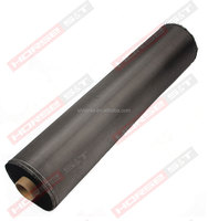 carbon glass fiber composite plate,sheet,panel,board,veneer,laminate,fabric