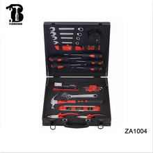 Cheap Price Bike Kit Mechanical Toolkits Tool Set