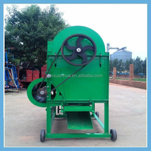 Hot-selling factory supply price Peanut Harvesting Equipment for Picking Peanut Fruit