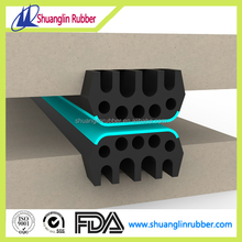 Rubber Gasket For Tunnel Segment
