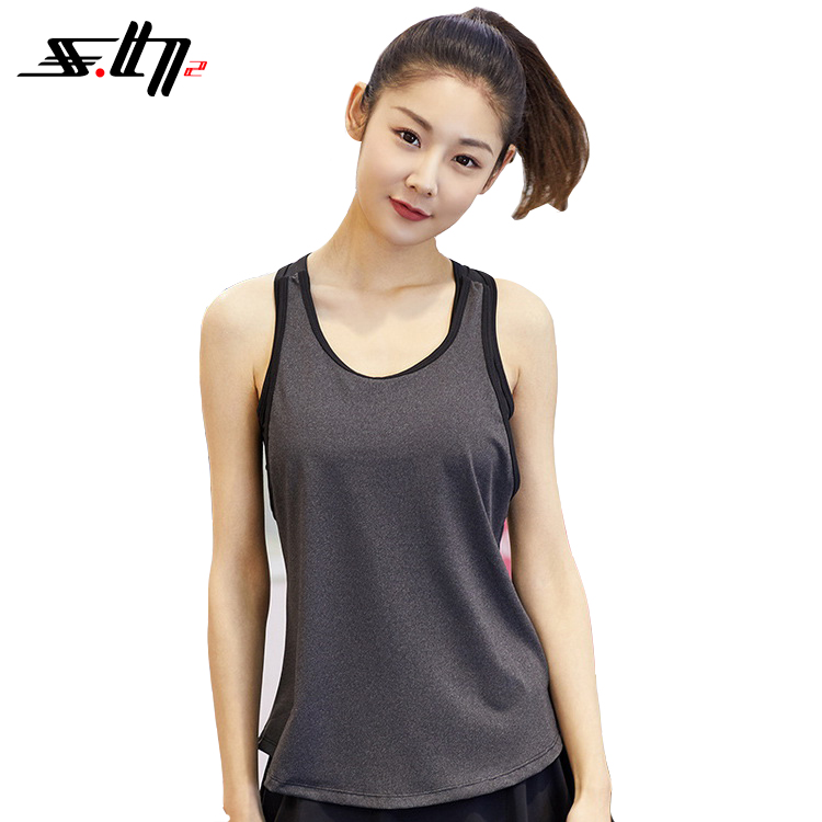 tank tops wholesale.jpg