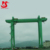 new design shipbuilding gantry crane for sale