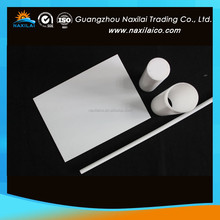 ptfe baking sheet oven liner made in china