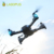 Foldable RC Mini Drone Quadcopter Professional Remote Control Drone Helicopter Aircraft