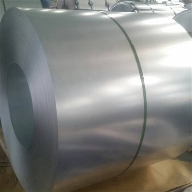 primer <strong>q195</strong> q235 q345 galvanized steel coil sheet/plate