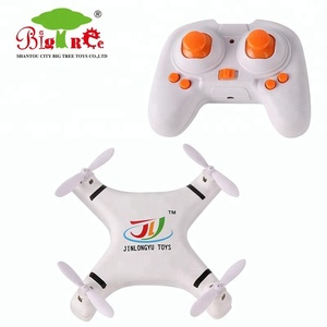6 axis rc mini quadcopter 2.4G drone for wholesale