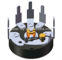 [dy]trimmer ceramic precision potentiometer R165
