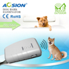 Aosion Ultra sound Dog and Cat Repeller in Bulk Sale