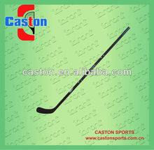 Christmas gift 66in ice hockey stick manufacturers