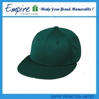 Wholesale high quality promotional cheap cottom adjustable ny baseball cap