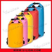 2015 New outdoor waterproof dry bag
