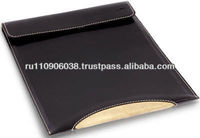 "Universal Cover Case Envelope for Tablet PC 7"" inch Leather"